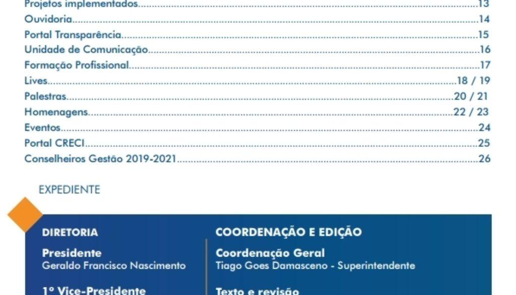 RELATORIO 2020_10.pdf_page_04