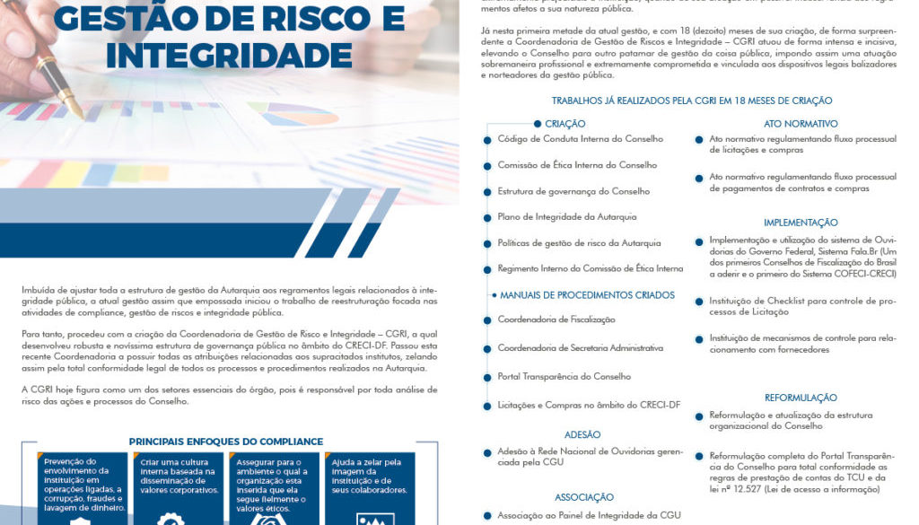 RELATORIO 2020_75
