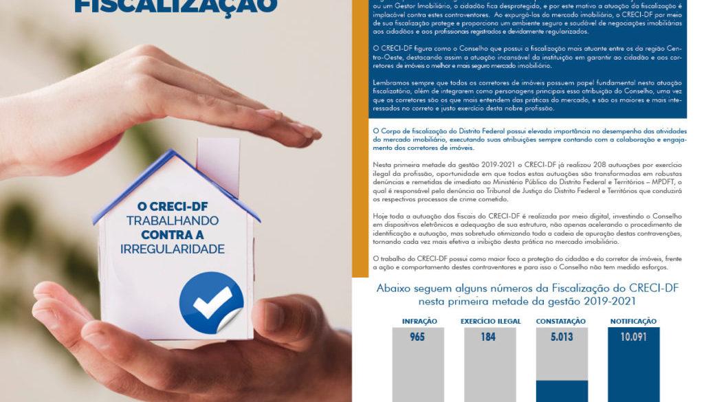 RELATORIO 2020_76