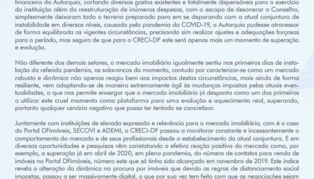 Relatorio de gestão CRECIDF 2020.pdf_page_03
