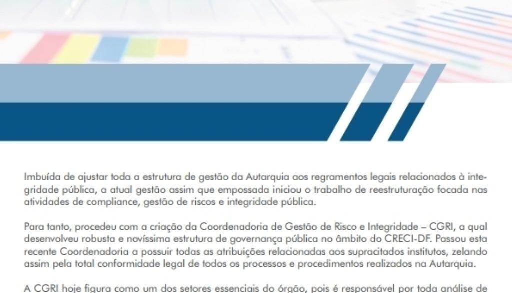 Relatorio de gestão CRECIDF 2020.pdf_page_08
