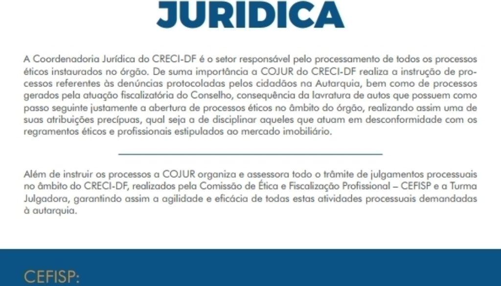 Relatorio de gestão CRECIDF 2020.pdf_page_12