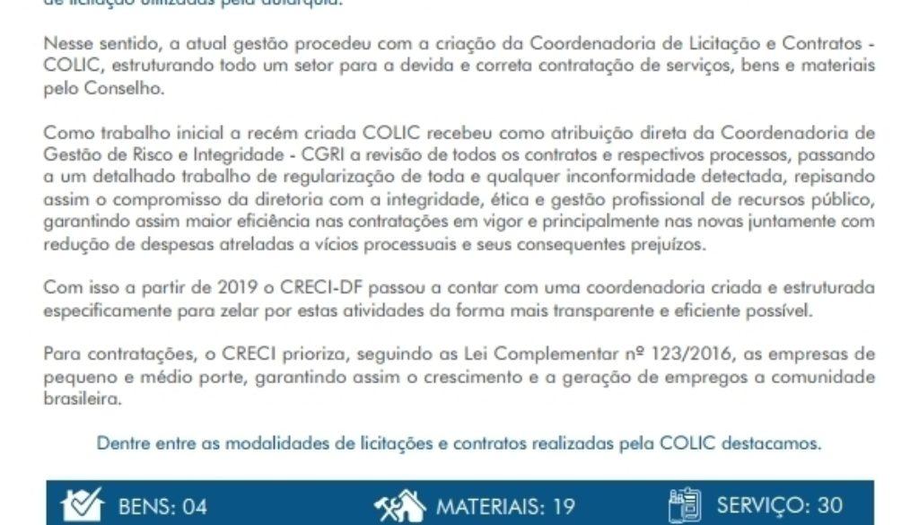 Relatorio de gestão CRECIDF 2020.pdf_page_16