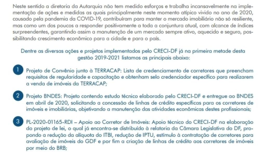 Relatorio de gestão CRECIDF 2020.pdf_page_17