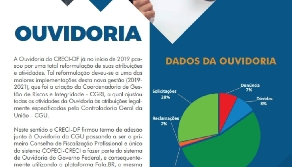 Relatorio de gestão CRECIDF 2020.pdf_page_18
