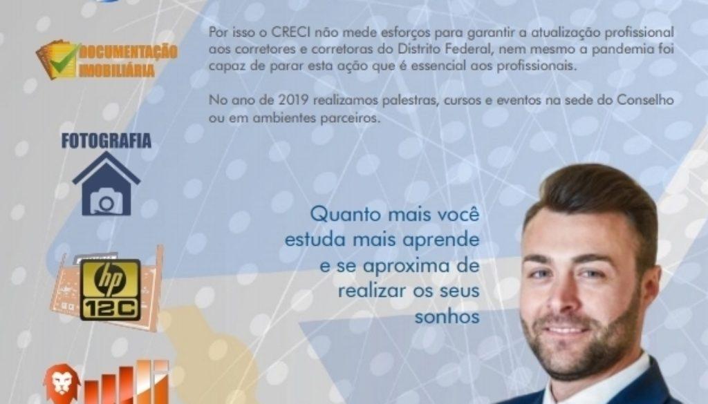 Relatorio de gestão CRECIDF 2020.pdf_page_21