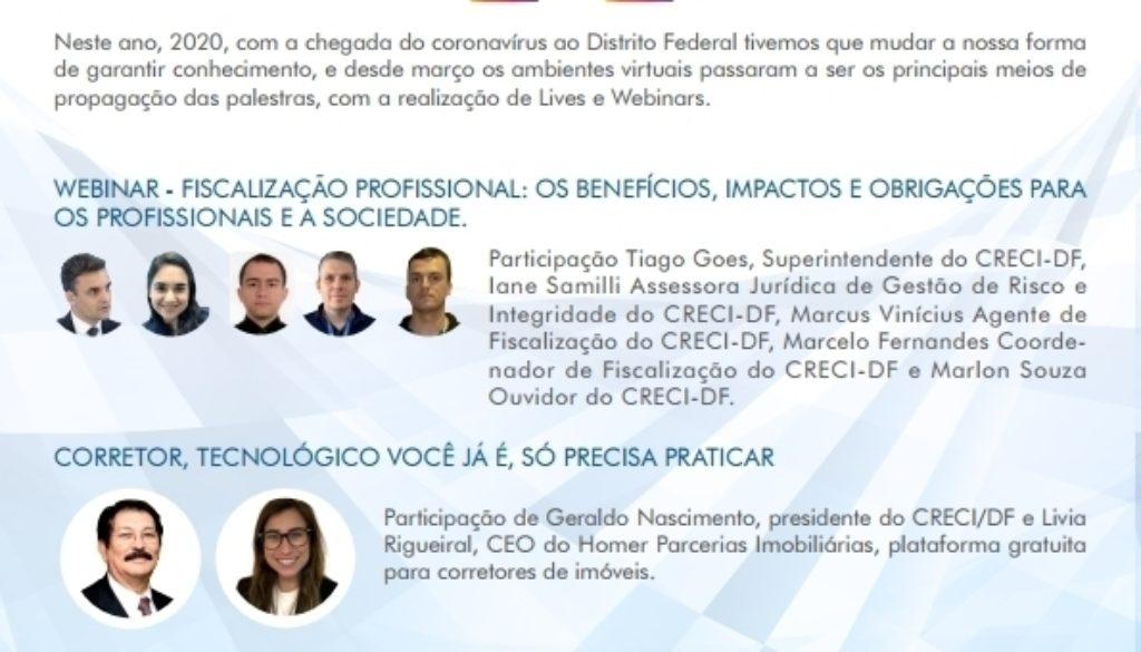 Relatorio de gestão CRECIDF 2020.pdf_page_22