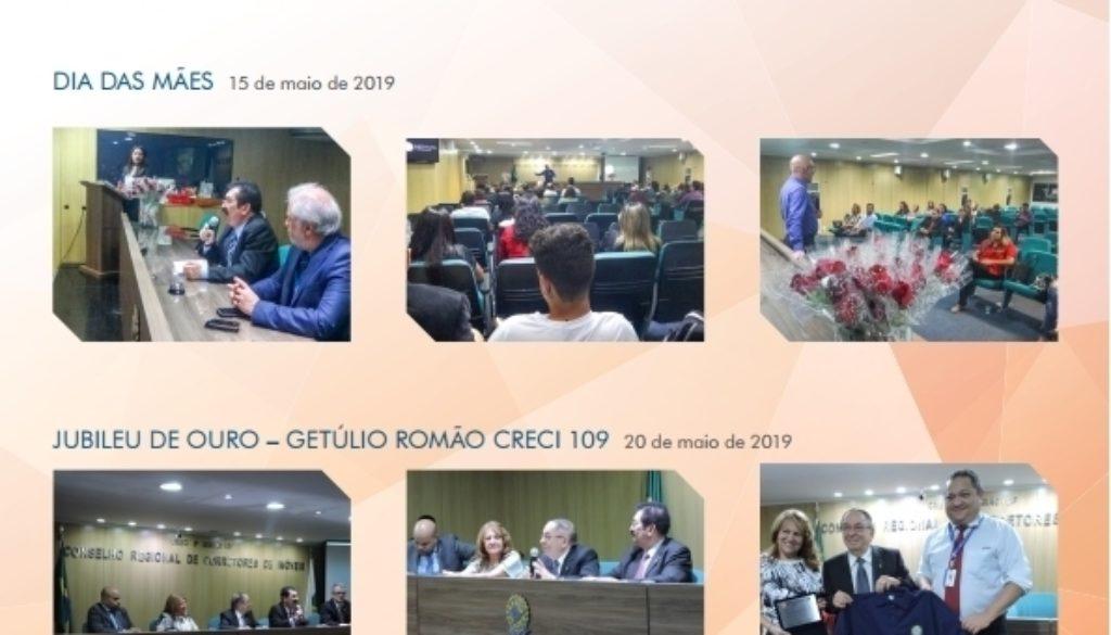 Relatorio de gestão CRECIDF 2020.pdf_page_26
