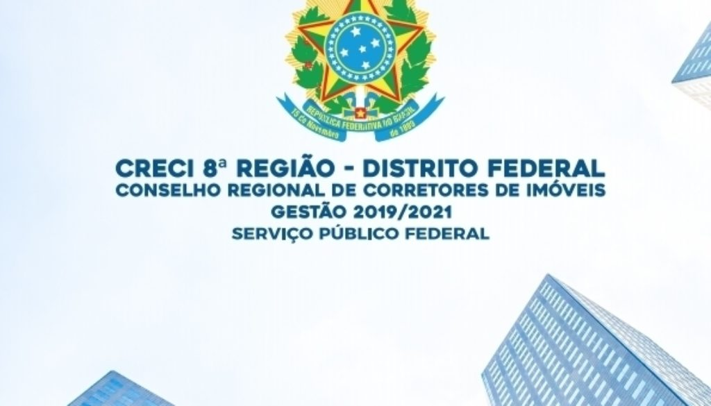 Relatorio de gestão CRECIDF 2020.pdf_page_31