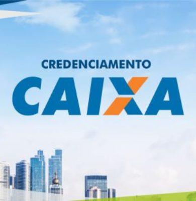 credenciamento-CAIXA-1980x600