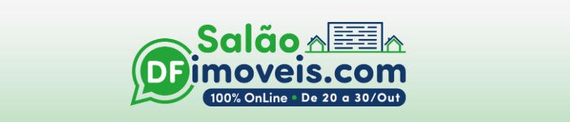 slide salao df imoveis (1)