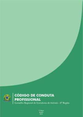 CGRI_CODIGO DE CONDUTA