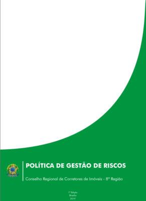 CGRI_GESTAO-DE-RISCOS
