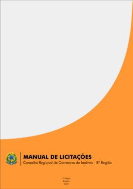 CGRI_MANUAL-DE-LICITAÇÕES