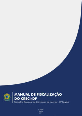 CGRI_MANUAL-FISCALIZAÇÃO
