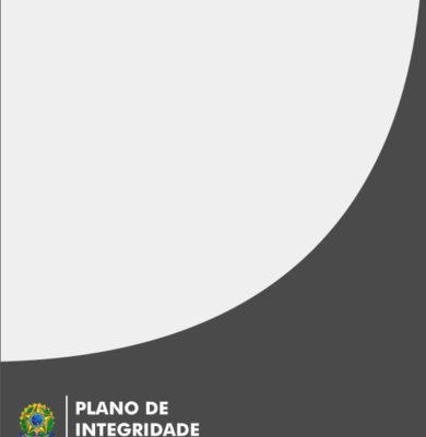 CGRI_PLANO-DE-INTEGRIDADE