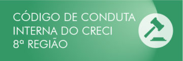 CGRI_conduta_p