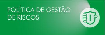 CGRI_gestao de riscos_p