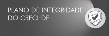 CGRI_integridade_p