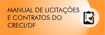 CGRI_licitaçoes_p