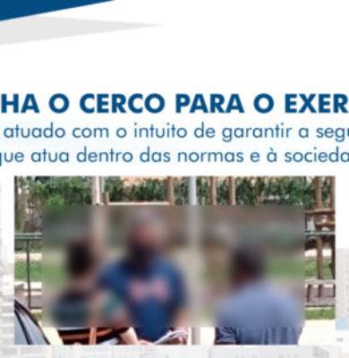 Cerco-para-o-exercício-ilegal_12.11.2020_site