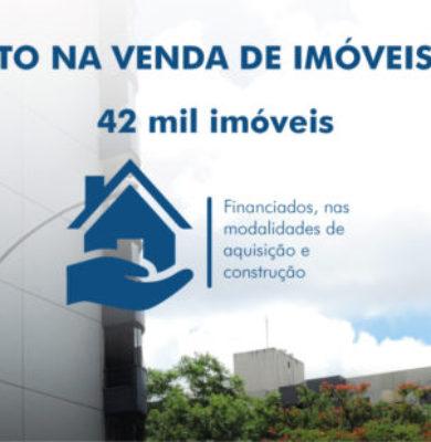 FINACIMENTOS-IMOVEL-PANDEMIA_