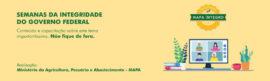 SEMANA-DA-INTEGRIDADE-1980x600