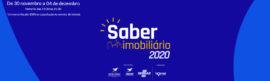 Saber imobiliario_1980x600