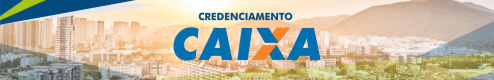 credenciamento-CAIXA_celular