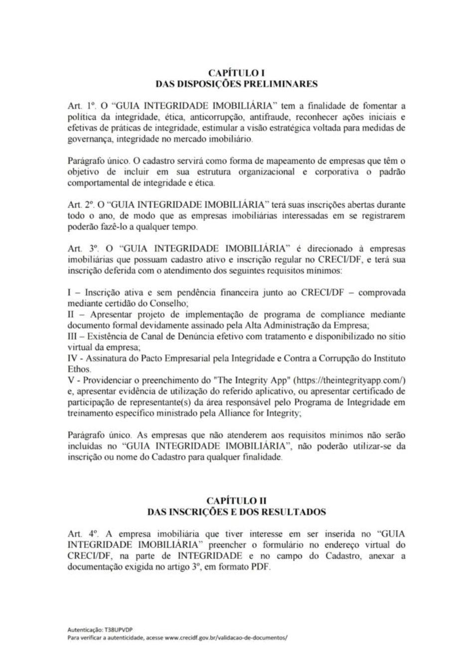 PORTARIA Nº 57 - GUIA INTEGRIDADE IMOBILIÁRIA - FINAL.pdf_page_2