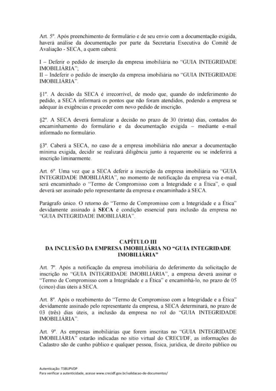 PORTARIA Nº 57 - GUIA INTEGRIDADE IMOBILIÁRIA - FINAL.pdf_page_3