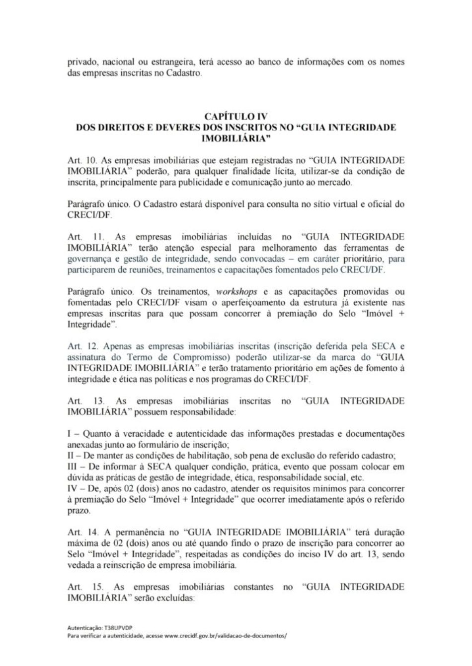 PORTARIA Nº 57 - GUIA INTEGRIDADE IMOBILIÁRIA - FINAL.pdf_page_4