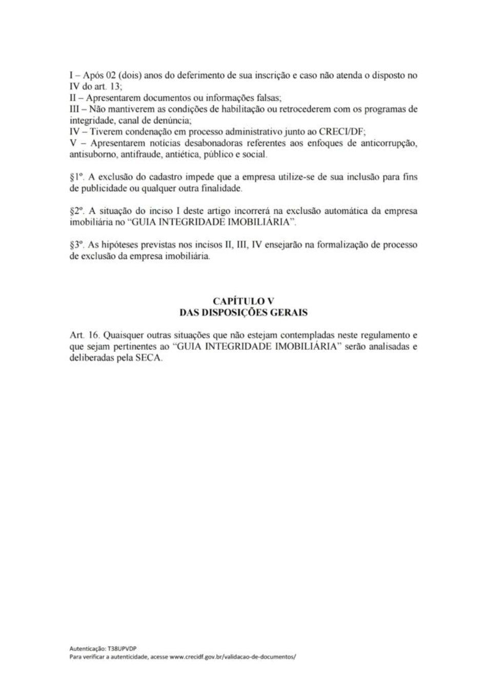 PORTARIA Nº 57 - GUIA INTEGRIDADE IMOBILIÁRIA - FINAL.pdf_page_5