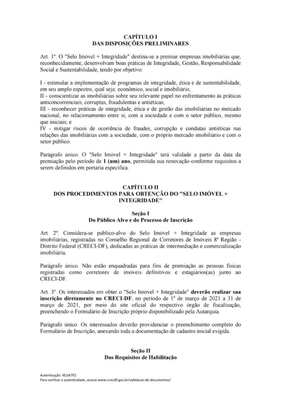 PORTARIA Nº 58 - SELO FINAL.pdf_page_02