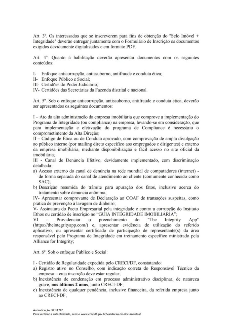 PORTARIA Nº 58 - SELO FINAL.pdf_page_03