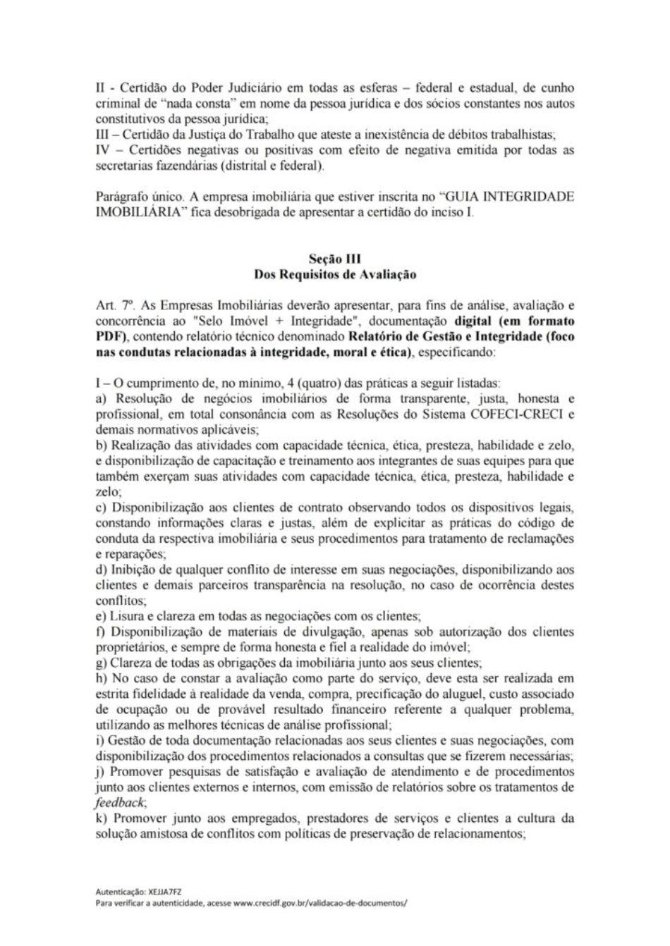 PORTARIA Nº 58 - SELO FINAL.pdf_page_04