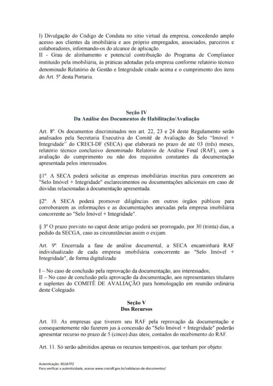 PORTARIA Nº 58 - SELO FINAL.pdf_page_05
