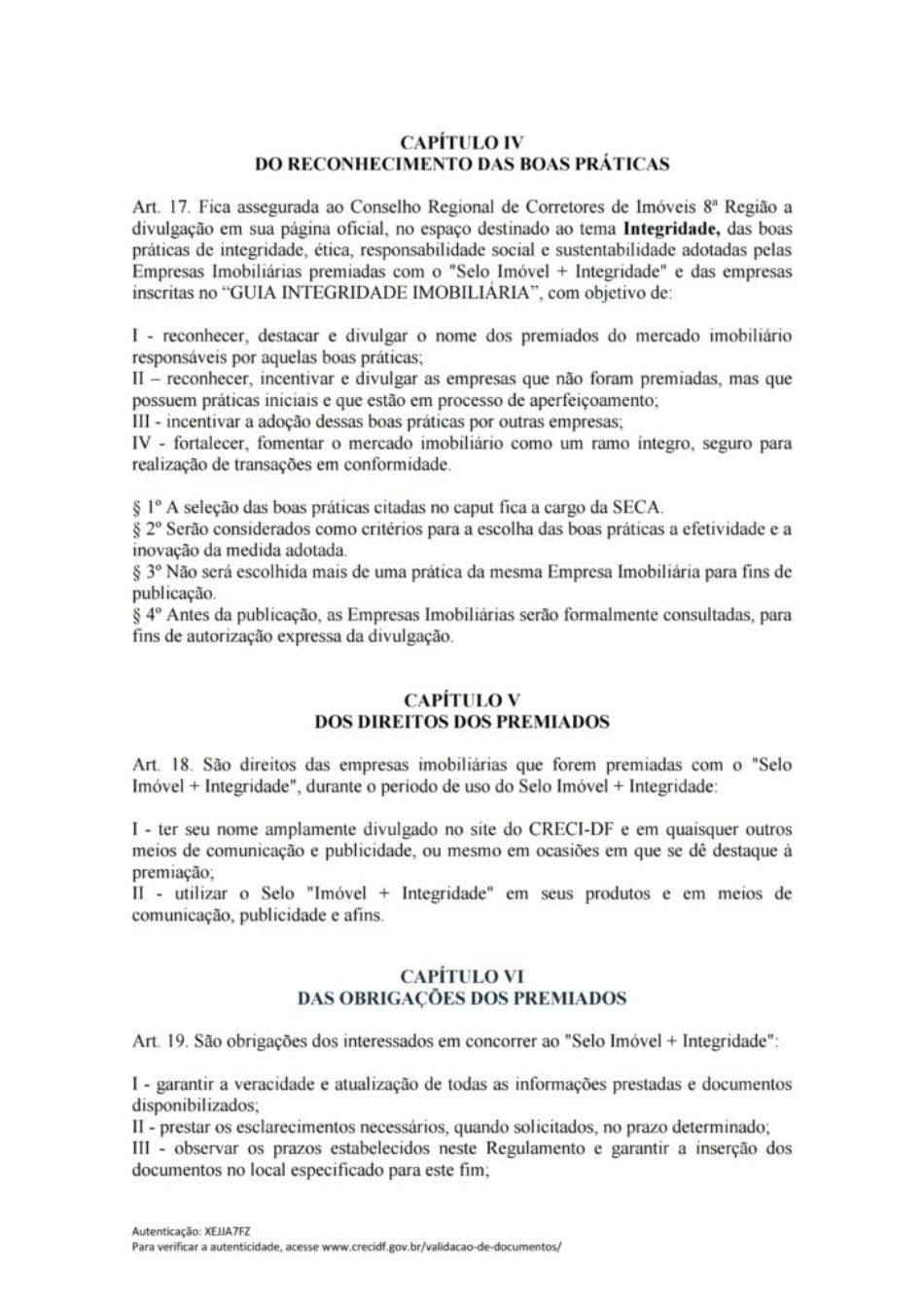 PORTARIA Nº 58 - SELO FINAL.pdf_page_07