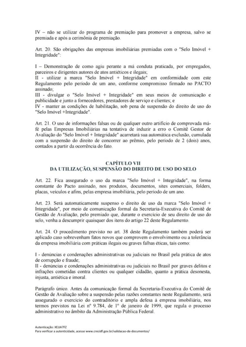 PORTARIA Nº 58 - SELO FINAL.pdf_page_08
