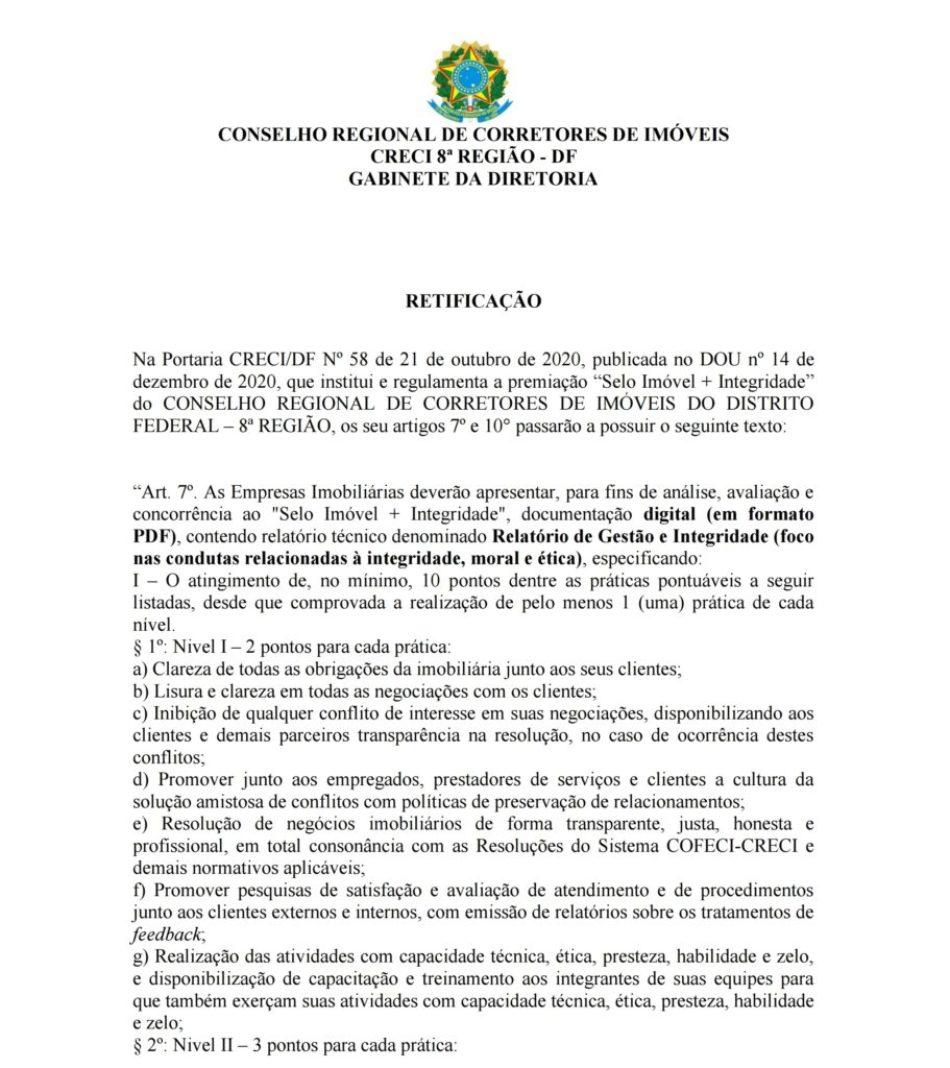 RETIFICAÇÃO DA PORTARIA.pdf_page_1