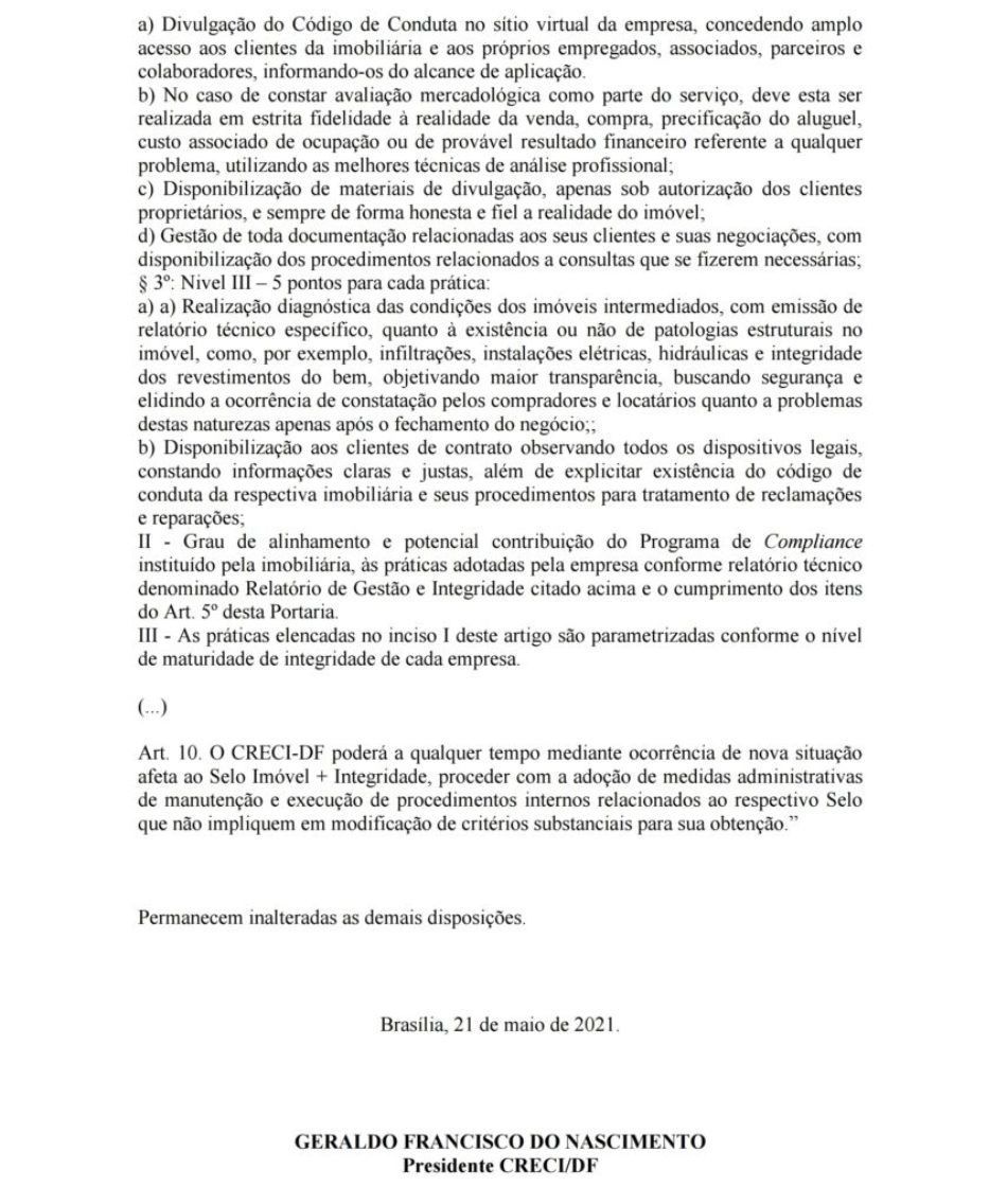 RETIFICAÇÃO DA PORTARIA.pdf_page_2