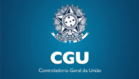 CGU_2