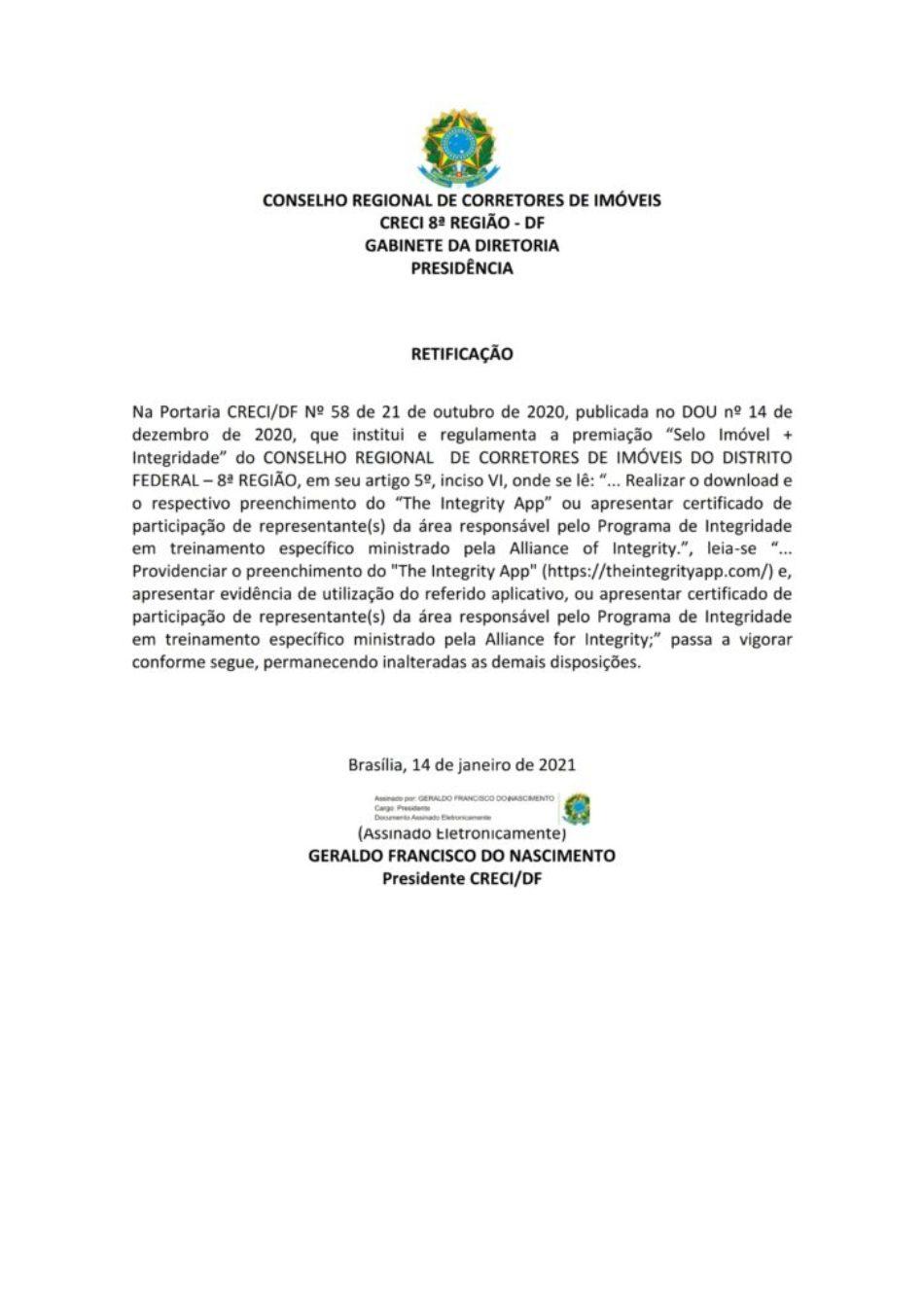 RETIFICAÇÃO DE PORTARIA-2.pdf_page_1