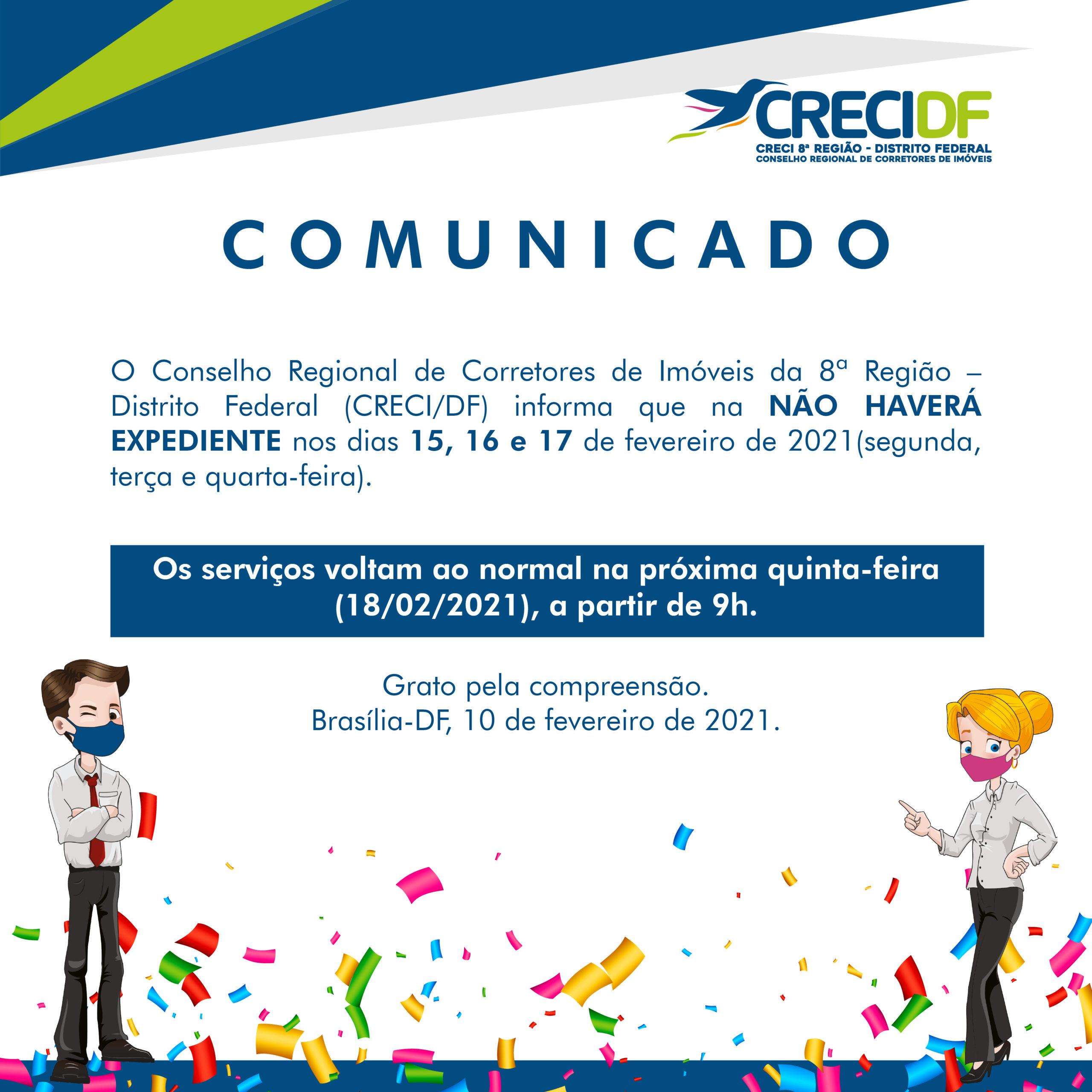 FERIADO DE CARNVAL 900x900