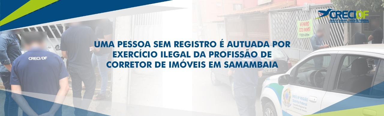 Fiscalização_samambaia