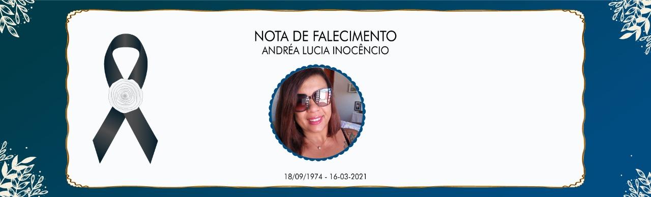 17.03.2021_nota_falecimento