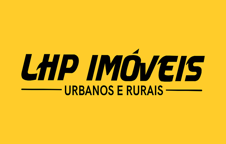 LHP IMOVIES simple 001-01
