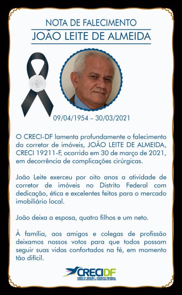 Nota-de-Falecimento-JOÃO-LEITE-DE-ALMEIDA