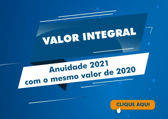 Anuidade 2021_pos_março