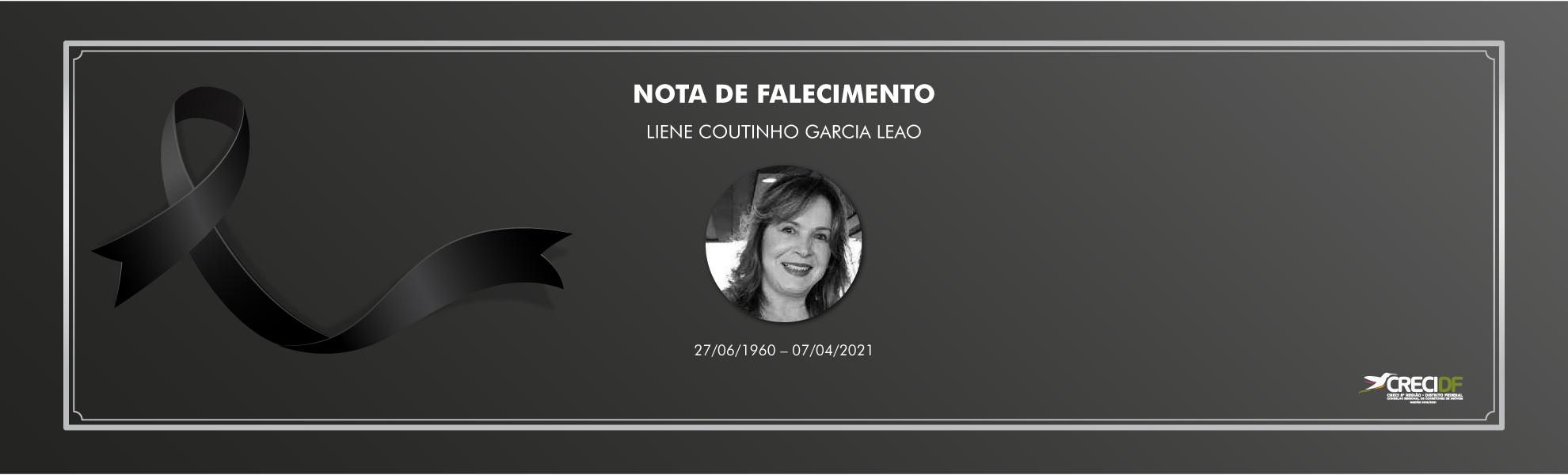 NOTA-DE-FALECIMENTO-LIENE-COUTINHO_